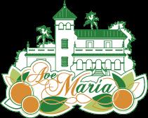 Huerta Ave María